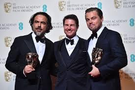 Bafta 2016, ecco i vincitori e ora si attendono gli Oscar