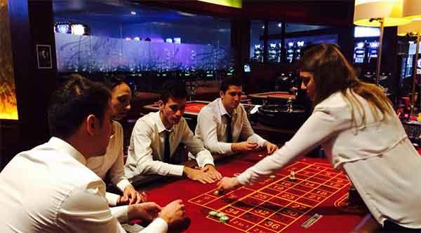 Casino online tutta la comodita dalla propria poltrona