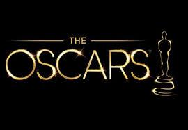 Oscar 2016, tra i favoriti Sylvester Stallone