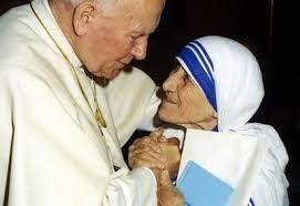 Madre Teresa, presto la sua canonizzazione