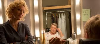 Truth, la pellicola con Robert Redford e Cate Blanchette