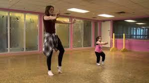 Ana la bimba down e il suo ballo che sta commuovendo il mondo