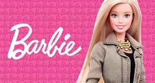Barbie per lei una mostra al Vittoriano a Roma