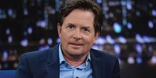 Michael J Fox sta male, il Parkinson ha preso il sopravvento
