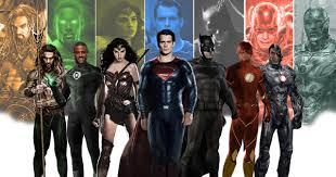 "Batman in ""Justice League"" raccontato da Ben Affleck"