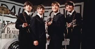 Beatles a settembre un documentario di Ron Howard