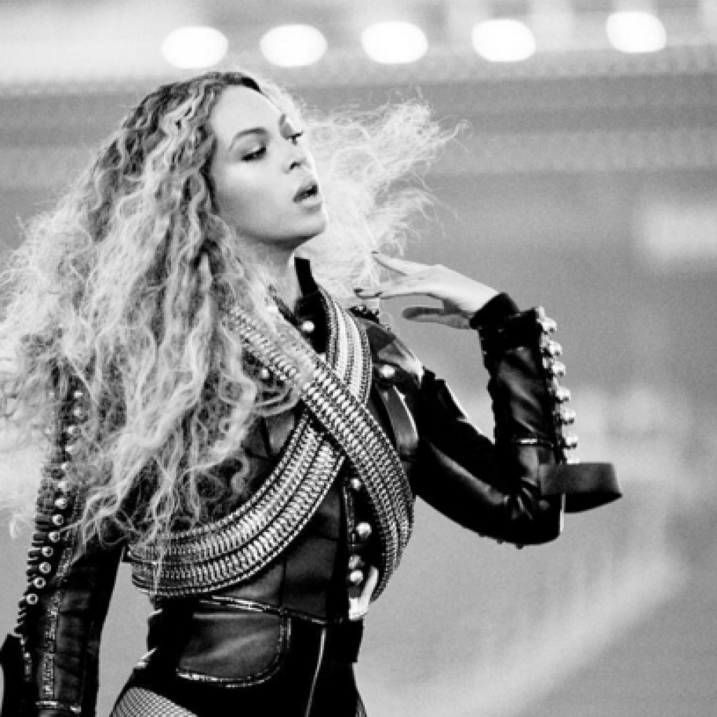 Beyonce infiamma Milano e il San Siro