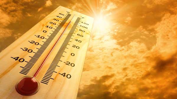 Estate 2016 le citta italiane che avranno caldo record