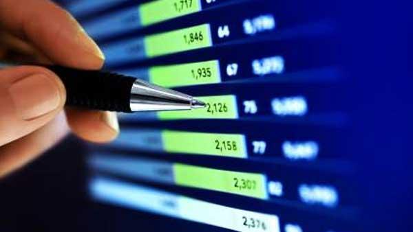 Investire in Borsa con le piattaforme online