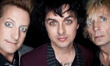"""Il ritorno dei Green Day con """"Revolution Radio"""""""