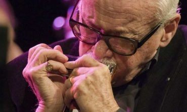 Lutto nel mondo del jazz: è morto Toots Thielemans