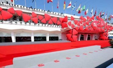 Gli USA alla conquista di Venezia: 7 film in gara per il Leone