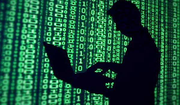 Windows 10 è a rischio hacker: la denuncia di Google