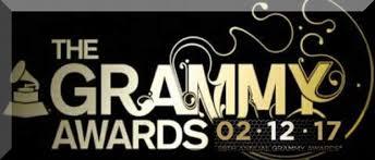 Bocelli, Pausini e Morricone in corsa per i Grammy