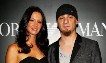 J-Ax si è salvato dalla droga grazie a sua moglie