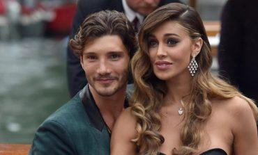 Belen e Stefano a fine mese l'udienza del divorzio