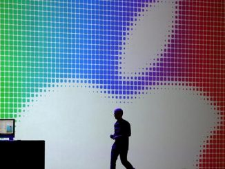 Apple, annunciata la data del WWDC 2017