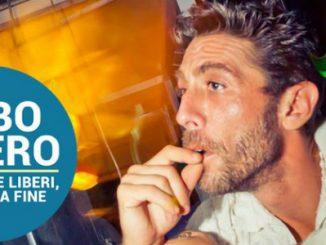 Dj Fabo e la sua scelta di smettere di vivere