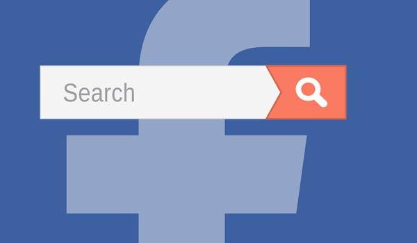 Facebook-un-suo-motore-di-ricerca-interno