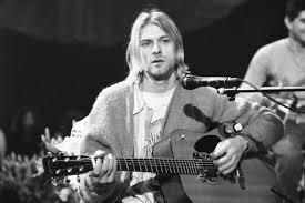 Kurt Cobain il 20 febbraio avrebbe festeggiato mezzo secolo