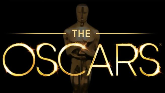 Notte degli Oscar 2017 domenica sera su Sky o TV8