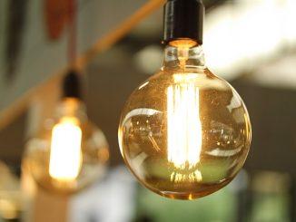 Offerta energia elettrica