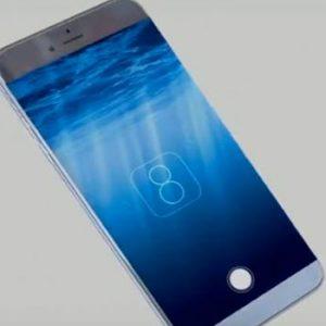 apple iphone 8 tutte le novita