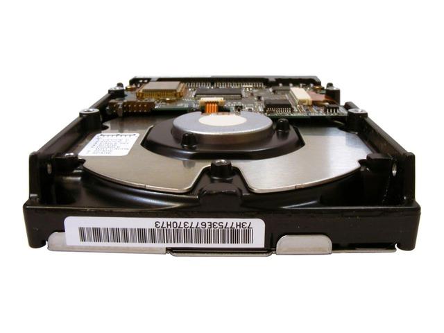 hard disk offerte - Yeppon