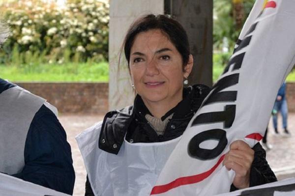 Beppe Grillo, il democratico annulla le elezioni della candidata 5 Stelle