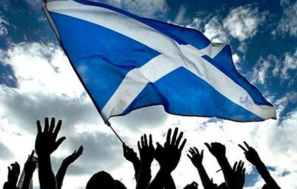 Brexit, la Scozia non ci sta e chiede di nuovo il referendum