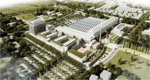 Clima, il data center europeo sarà a Bologna
