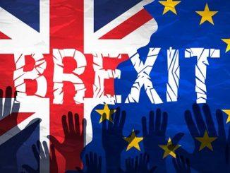 Gran Bretagna, sì alla Brexit e sì al nuovo Commonwealth