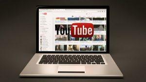 Il record di YouTube: un miliardo di ore al giorno di visione