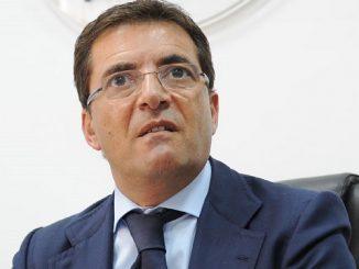 Nicola Cosentino, ennesima condanna: 7 anni di reclusione
