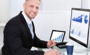 come-investire-nel-trading-online