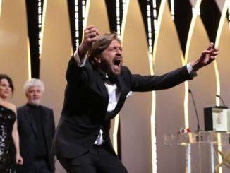 """Festival di Cannes, vince la Palma d'Oro """"The Square"""" di Ruben Ostlund"""