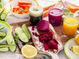 Sirt Diet la dieta di Pippa Middelton per tornare in forma