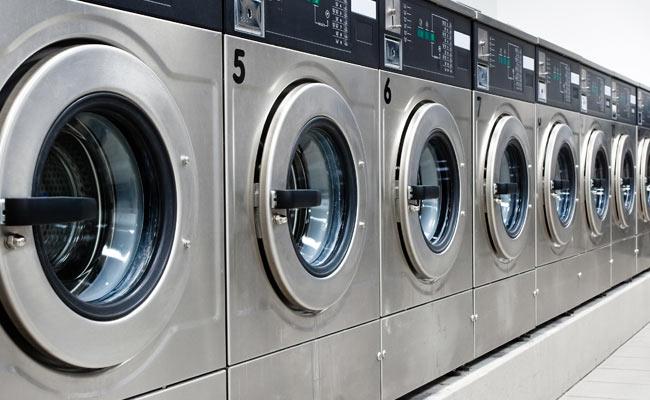 Aprire una lavanderia: un investimento ancora interessante
