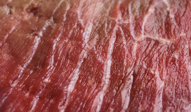 carne-rossa-nuove-malattie