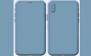 iphone-8-lettore-impronte-posterior