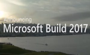 microsoft-build-2017-surface-5