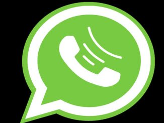 whatsapp-multa