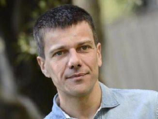 L'attore Domenico Diele uccide una donna travolgendola con la sua auto