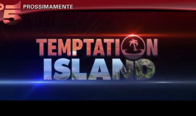 Temptation Island 2017 è alle porte