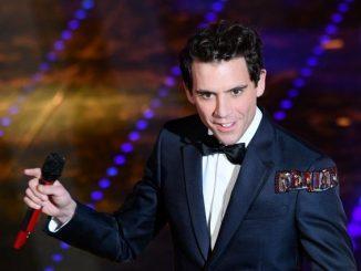Mika non sarà alla conduzione del prossimo Festival di Sanremo
