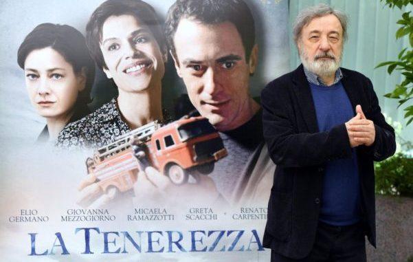 Nastri d'Argento, a Taormina trionfano Ficarra e Picone