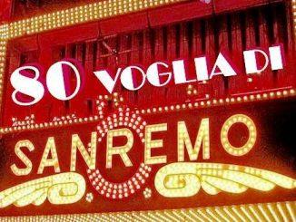 """Festival di Sanremo inizia il """"toto-nome"""" per la conduzione"""