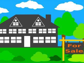 agenzie immobiliari oggi tutto online