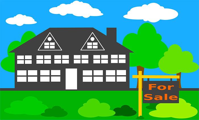 Agenzie immobiliari: oggi tutto online