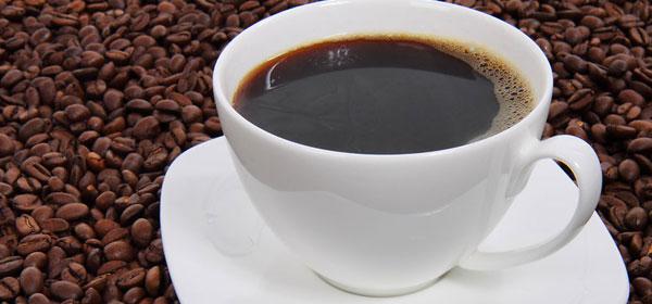 Caffe poche controindicazioni e tantissimi benefici